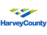 Harvey County
