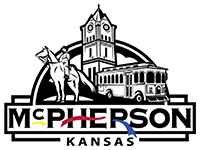 City of McPherson