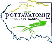 Pottawatomie County